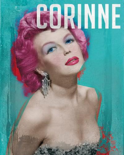 CORINNE_CALVET