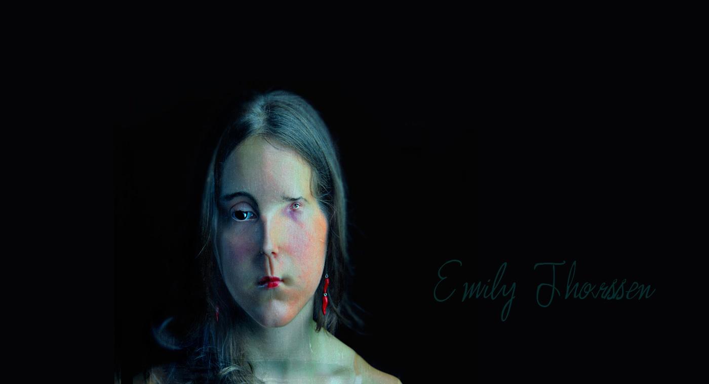 Emily Thorssen