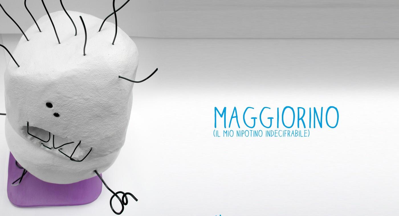 Maggiorino